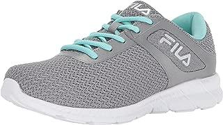 Fila Women's Memory Skip Running Shoe