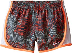 Tempo Allover Print Short (Little Kids)
