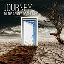 Journey to the Center of the Mind - New Age Meditation & Relaxation Music, Nature Sounds to Wind Down, Yoga Practice & Chakra Balancing