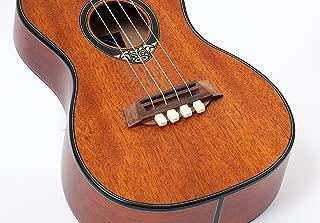 ukulele string beads