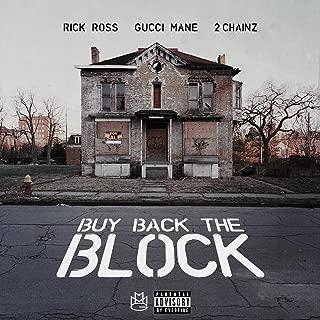 Buy Back the Block [Explicit]