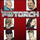 Pro Wrestling Torch