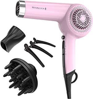 Remington Retro Hair Dryer, D4100