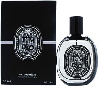 Tam Dao by Diptyque Unisex Perfume - Eau de Parfum, 75ml