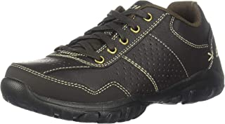 Skechers Kids' Grambler Ii 96320l Sneaker