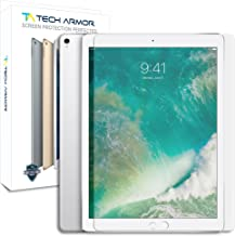 Best the price of ipad pro 2018 Reviews