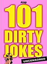 101 Dirty Jokes – sexual and adult's jokes