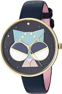 Kate Spade Dress Watch (Model: KSW1540)