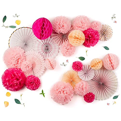 Japanese Birthday Party Supplies: Amazon.com