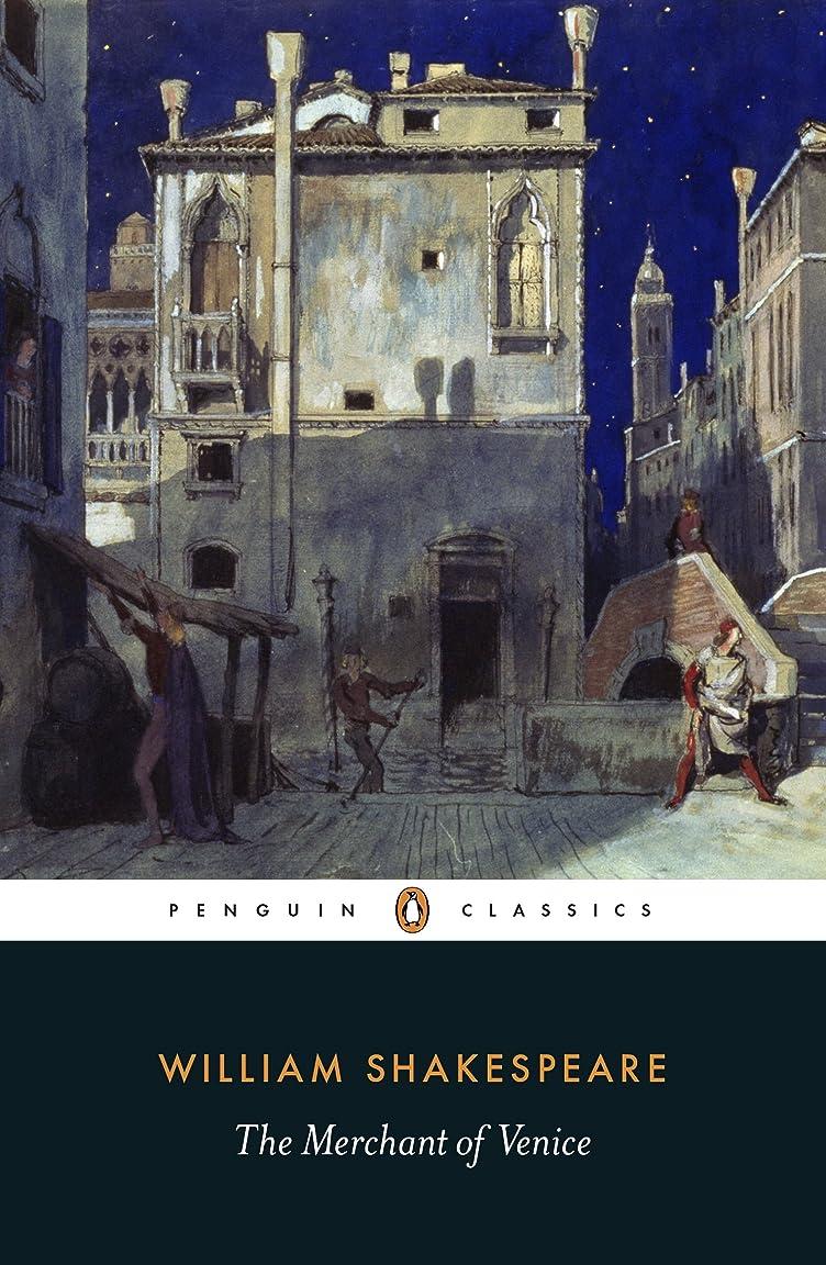 共感する半導体風邪をひくThe Merchant of Venice (Penguin classics) (English Edition)