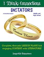 D6102 Dictators