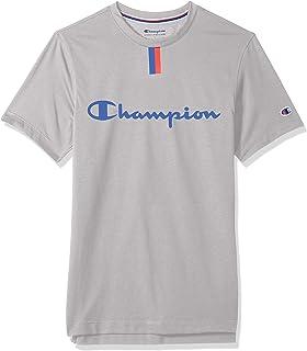Champion Men's PHYS Ed. Yc Tee