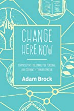 Best adam brock permaculture Reviews