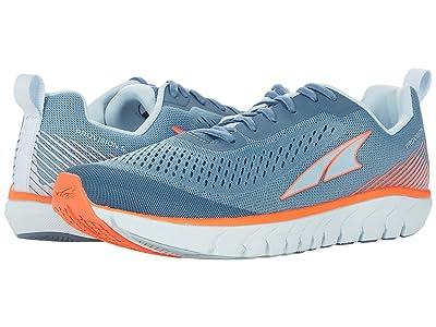 Altra Footwear Provision 5