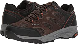 Hi-Tec - V-Lite Wildfire Low I Waterproof