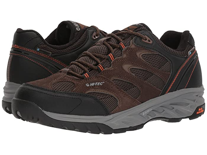 f51a7aa4992 V-Lite Wildfire Low I Waterproof