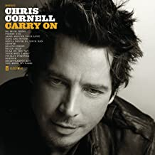chris cornell you know my name mp3