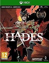 Hades (Xbox Series X/Xbox One)