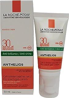 La Roche Posay Anthelios - Gel-crema toque seco 50 ml