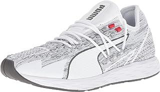 PUMA Men's Speed Racer Sneaker