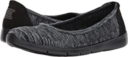 BOBS from SKECHERS - Pureflex 2 - Inlite