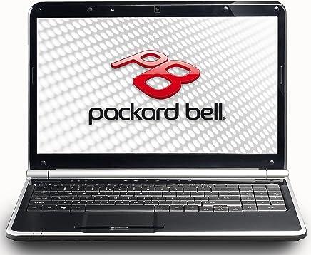 download windows 7 home premium oa packard bell