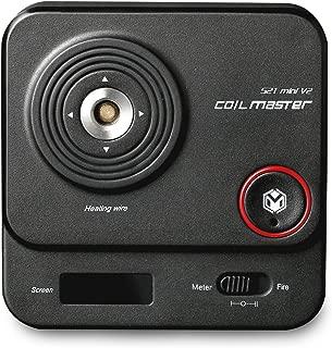 Best coil master mini v2 Reviews