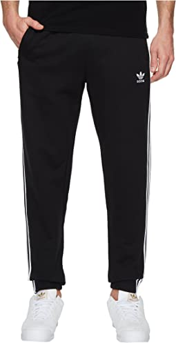 3-Stripes Sweatpants