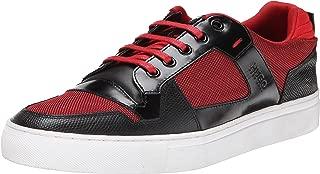 Men's Futero Walking Shoe