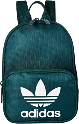 Originals Santiago Mini Backpack