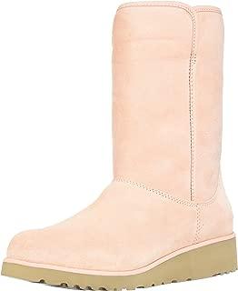 Women's Amie Fashion Boot