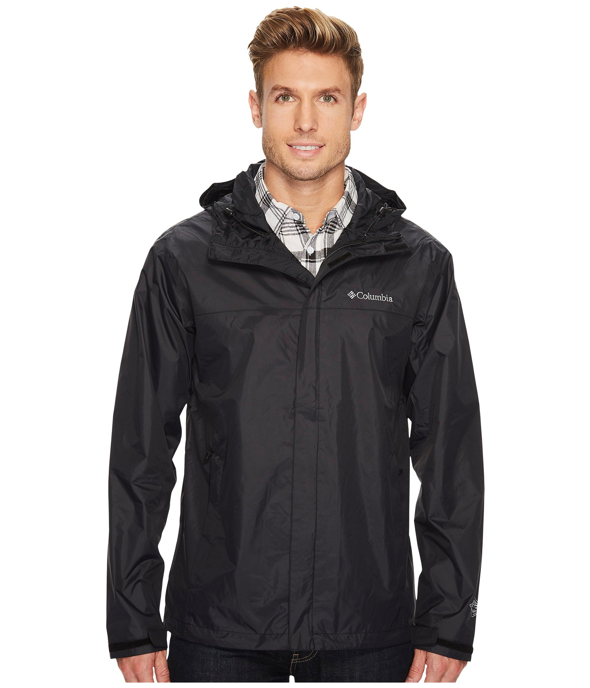 Men s Rain Jackets and Trench Coats + FREE SHIPPING  6ab4f743a