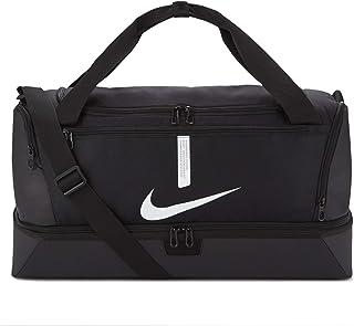 NIKE Academy Team Unisex Voetbal Duffel Bag