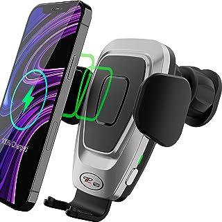 Suchergebnis Auf Für Gadgets Auto Fahrzeugelektronik Auto Motorrad