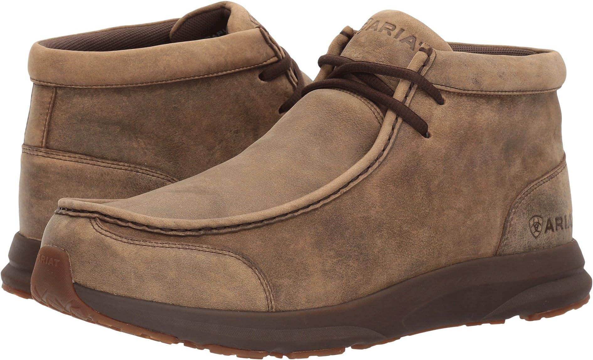 Arait Men's Shoes