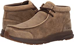 Chukka Boots Men Shipped Free At Zappos