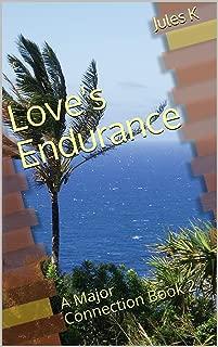 endurance love