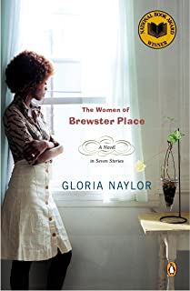 The Women of Brewster Place (Penguin Contemporary American Fiction Series)