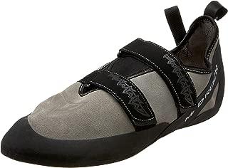 Men's Drifter Climbing Shoe