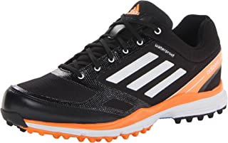 adidas Mens Adizero Sport II-M Adizero Sport Ii-m