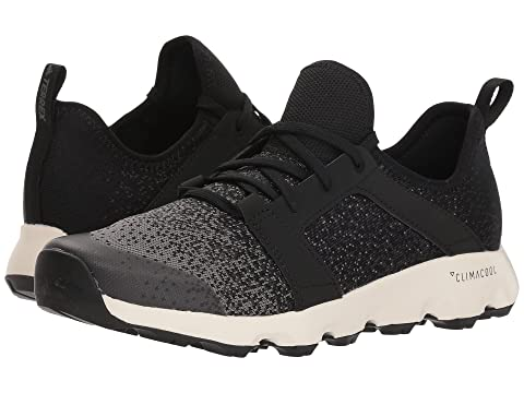 f905829a23e adidas Outdoor Terrex CC Voyager Sleek Parley at Zappos.com