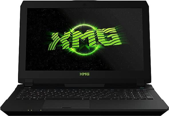 XMG P506-rqv PRO Gaming Laptop 39 6cm 15 6 FHDNG IPS GS GTX 970M i7-6700HQ 2x 8GB RAM 250GB M 2 SSD 1000GB HDD 5400 SATAII m 2 WLAN AC8260 BT ohne OS Tastatur beleuchtet DE Schätzpreis : 674,00 €