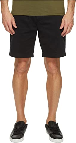 Nautica - New Flat Front Deck Shorts