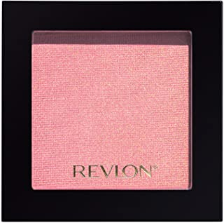 Revlon Powder Ravishing Rose Blush, 5 g