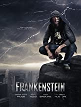 Best baby frankenstein film Reviews