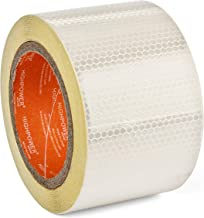 Best white police tape Reviews