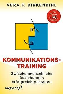 Kommunikationstraining - Vera Birkenbihl