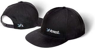 Quantum 4street Rapper Cap uni black, standard size
