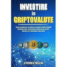 bitcoin storie di successo di trading