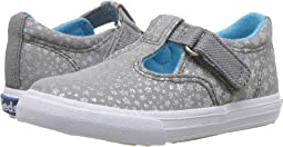 Keds Kids Daphne (Toddler/Little Kid)